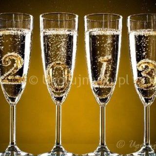 153273_kieliszki_szampan_nowy_rok