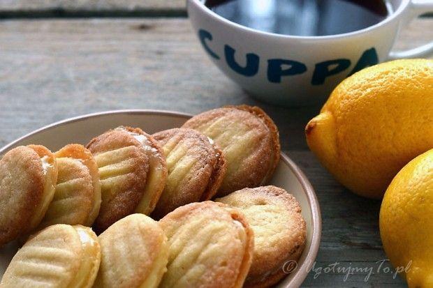 Ciasteczka maslane