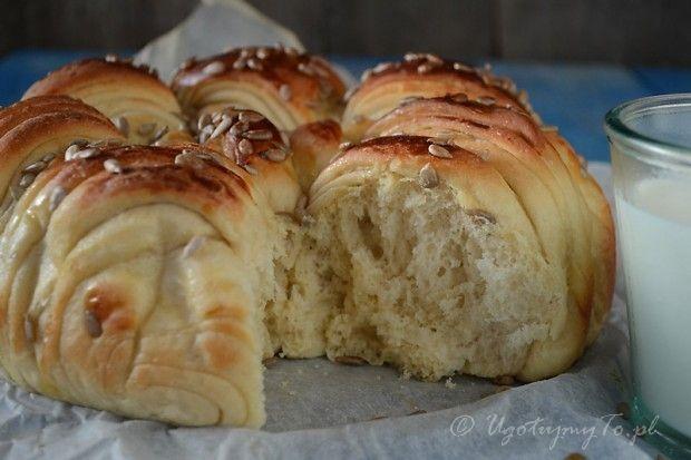 Chlebek bulgarski