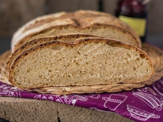 Wloski chleb