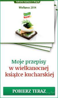 wielkanocna_ksiazka